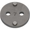 Vigor V3760-7 Adapter für V3760N