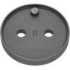 Vigor V3760-8 Adapter für V3760N