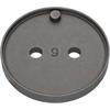Vigor V3760-9 Adapter für V3760N