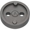 Vigor V3760-A Adapter for V3760N