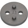 Vigor V3760-A1 Adapter für V3760N