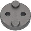 Vigor V3760-B Adapter für V3760N