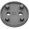 Vigor V3760-B1 Adapter für V3760N