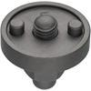 Vigor V3760-F Adapter für V3760N
