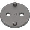 Vigor V3760-G1 Adapter Für V3760N