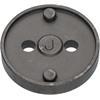 Vigor V3760-J Adapter Für V3760N