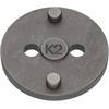 Vigor V3760-K2 Adapter Für V3760N