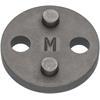 Vigor V3760-M Adapter Für V3760N