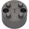 Vigor V3760-T Adapter Für V3760N