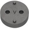Vigor V3760-V Adapter Für V3760N