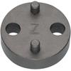 Vigor V3760-Z Adapter Für V3760N