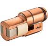 Vigor V4891-3.5-1 Expansion coil Wheel bolt