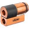 Vigor V4891-3.5-3 Reducer