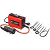 Vigor V4891 Induction heater with 5 tools