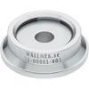 Vigor V5169-A45 Adapter Presshülsen Für V5469-45Mm