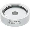 Vigor V5169-A55 Adapter Presshülsen Für V5469-55Mm