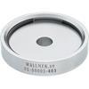 Vigor V5169-A70 Adapter Presshülsen Für V5469-70Mm