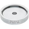 Vigor V5169-A80 Adapter Presshülsen Für V5469-80Mm