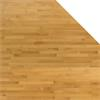 Vigor V6000-012 Fünfeck-Holz-Arbeitsplatte