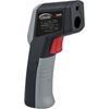 Vigor V6299 Infrarot-Thermometer, -35 Bis +630°C