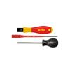 Wiha 26625 Torque screwdriver TorqueVario®-S electric Variable torque limit settings 0,5-2,0 Nm, 3,8 mm