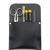 Wiha 33504 Tool set operator kit ESD 5-pcs. in bag