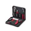 Wiha 36388 Tool set mechanic assorted 30-pcs. in bag