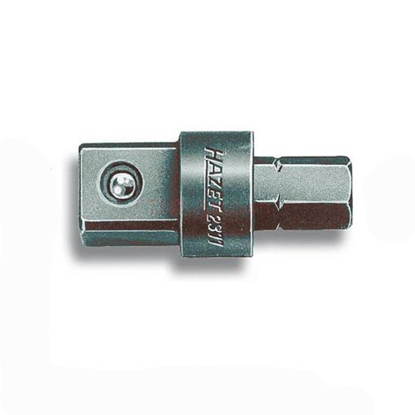 Hazet Adapter 2311