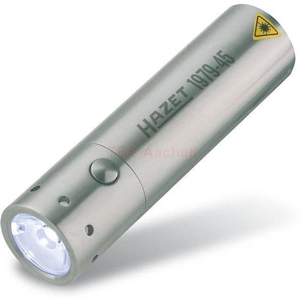 Hazet 1979 61 LED Lampe