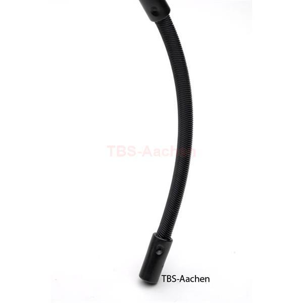 Hazet 426-7 Flexible Sechskant-Steckschluessel