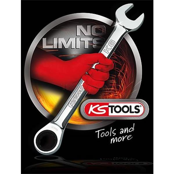 Ks Tools Katalog : ks tools werkzeug katalog ~ Markanthonyermac.com Haus und Dekorationen