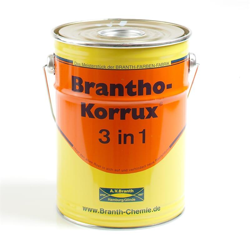 brantho korrux 3 in 1 5 liter. Black Bedroom Furniture Sets. Home Design Ideas