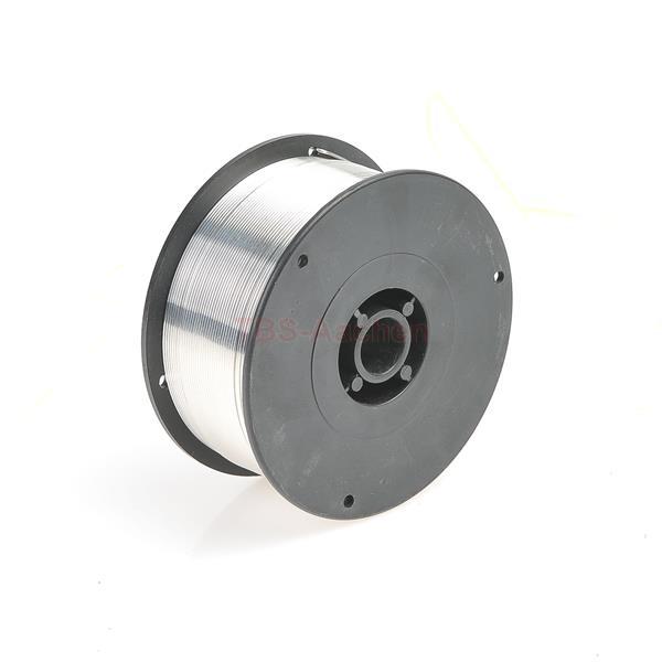 Schweißdraht 0,9 mm Fülldraht 0,9 kg Spule D 100