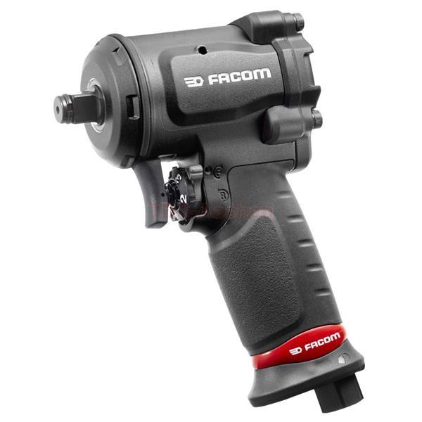 Facom NS.1600F Schlagschrauber 861 Nm 1/2