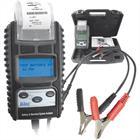 Batterietestgeräte
