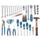 tool assortments
