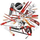 Werkzeugsortiment