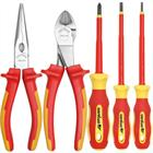 VDE-Werkzeug