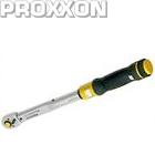PROXXON MicroClick