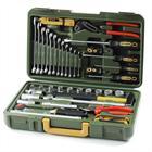 KFZ-Werkzeuge