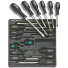 screwdriver-sets