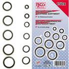 Sealing Rings / O-Rings