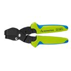 Notching Pliers