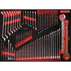 Performanceplus Inserts XL (790x568 mm)
