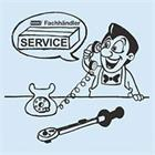 torque wrench service-packs