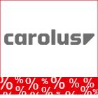 Carolus SALE