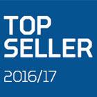 TOP SELLER 2016/17