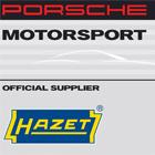 HAZET Porsche Motorsport