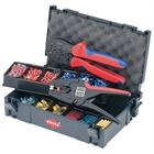Knipex crimping sets