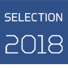 Gedore Selection 2018